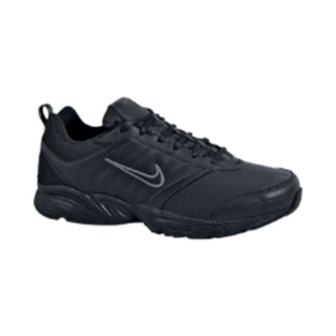 nike nike view slip walking shoe reviewscustomer fidji shoes