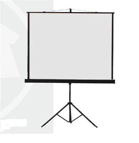 Tripod Screen rltp10019b redleaf rltp10019b tripod screen 4 3 1530 x 2030