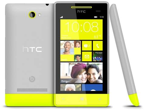 android can t microsoft asks htc to put windows phone on android devices
