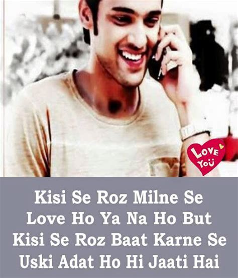 bad le quotes status and shayri for whatsapp and dil