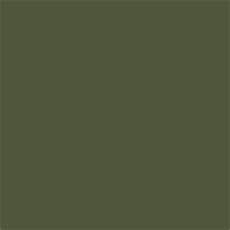 paint color sw 2846 roycroft bronze green from sherwin