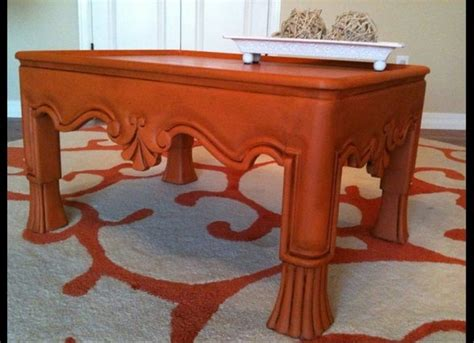 How To Restore A Coffee Table Coffee Table Restore Ideas
