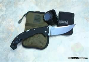 Stay Sharp Kitchen Knives oso grande s knife blog stay sharp talwar xl folder by