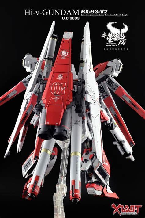Kaos Gundam Gundam Mobile Suit 33 33 best nu gundam images on gundam model