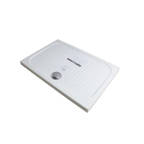 piatto doccia flat piatto doccia 75x110 h6 flat