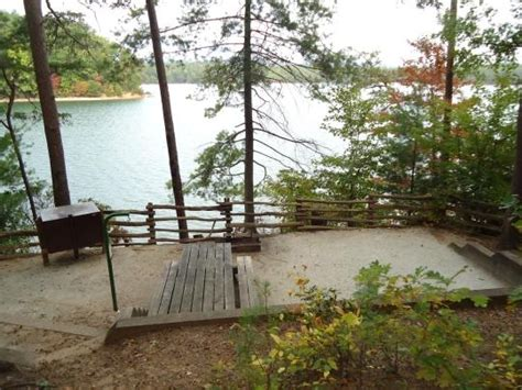 lake james nc boat rental lake james state park nebo nc gps csites rates