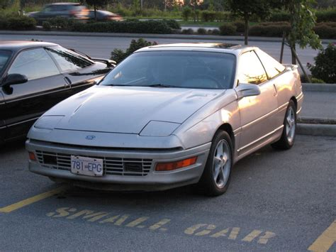 how to learn about cars 1990 ford probe interior lighting 1990 ford probe gt weight
