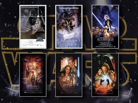 film seri star wars my star wars moment 12 star wars memories clone corridor