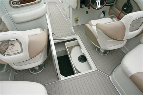 crownline boat mats moonrock snap in cockpit mat crownline boats