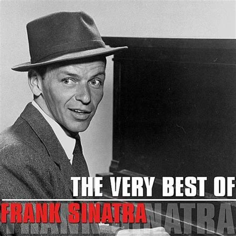 frank sinatra the best the best of frank sinatra disc 2 frank sinatra