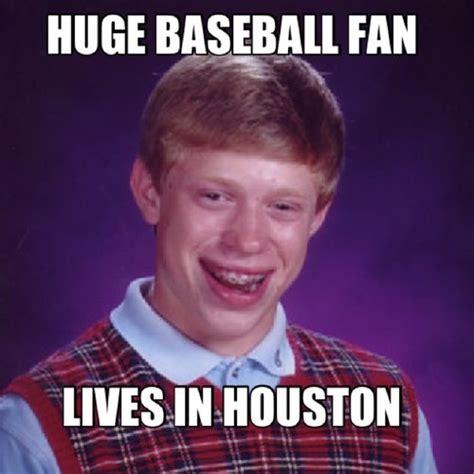 Houston Astros Memes - houston astros memes on twitter quot astros memes http t