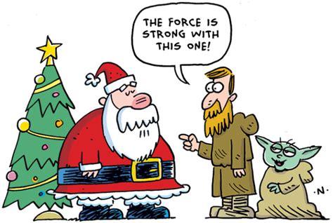 images of christmas jokes 50 funny christmas jokes and comics boys life magazine