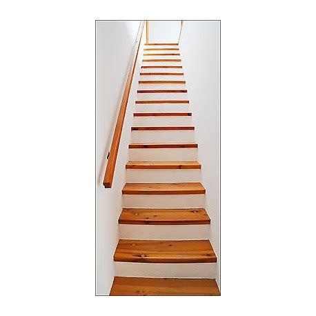 Papier Peint Pour Cage Escalier by Papier Peint Pour Escalier Quel Revtement Mural