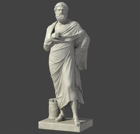 famous greek statues famous greek statues 28 images 3d greek statue male