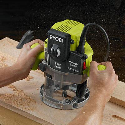 types  wood router tools  home depot