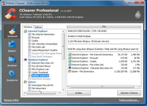 ccleaner virus issue download ccleaner professional 4 12 4657 gratis