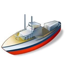lifeboat icon lifeboat icons iconshock