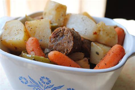 the best fall casserole