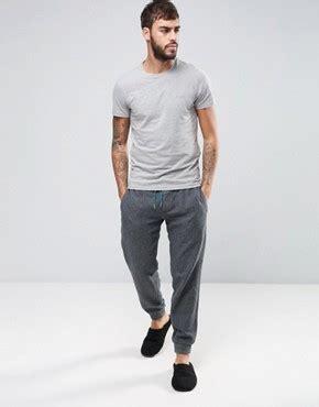 abbigliamento casa abbigliamento da casa da uomo pantaloni pigiama e