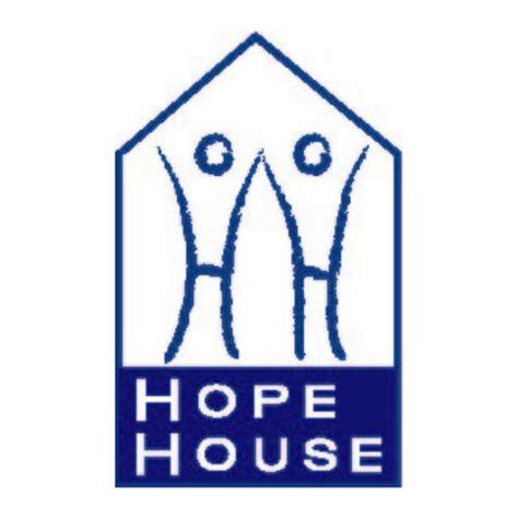 house of hope house of hope bing images