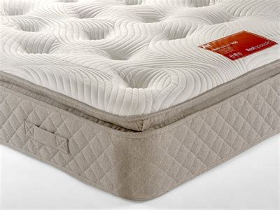 Buy Mattress Next Day Delivery restopaedic restapillow 1400 3 single mattress only