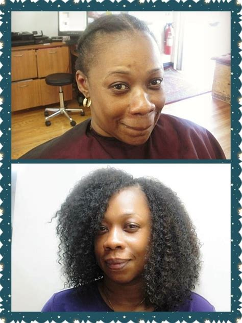 faux locs in south nj where to get crochet braids in nj crochet braids with