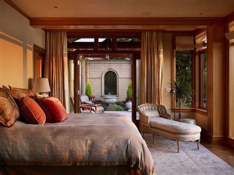 european style villa  lake washington idesignarch interior design architecture interior