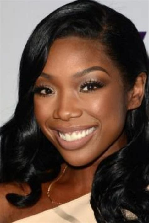 brandy singer no hair 17 best images about brandy on pinterest the mid