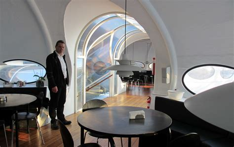 futuro house for sale futuro house interior 28 images the futuro house a home for tomorrow voices of