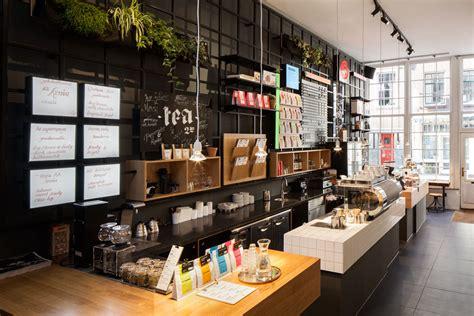coffee company ninetynine 187 coffeecompany renovation