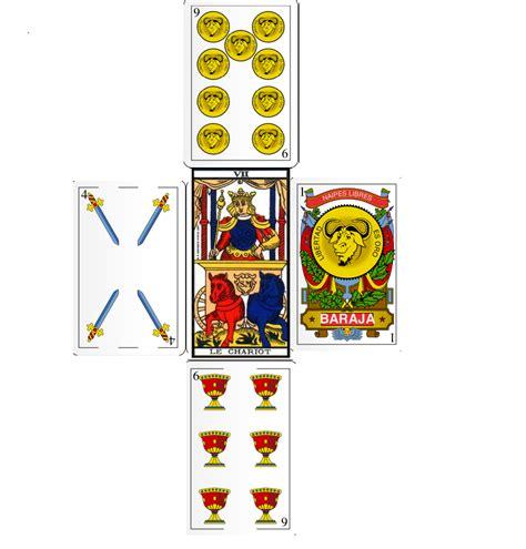 numero de la suerte horoscopo y loteria su numero de la suerte para hoy con capricornio y c 225 ncer