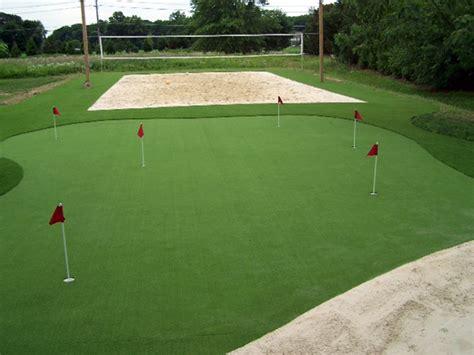 backyard grass cost synthetic grass cost greenville ohio backyard deck ideas backyard landscape ideas