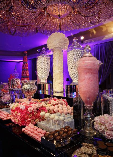827 best images about candy buffets popcorn displays on