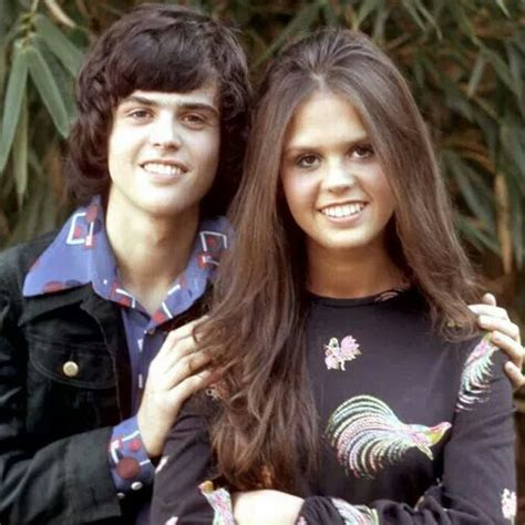 Donny Osmond To Appear On All My Children by 58 Best Osmond Hair Styles Images On