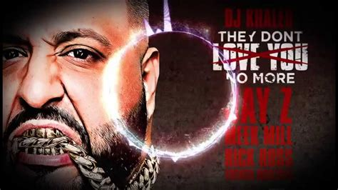 dj khaled instrumental mp download dj khaled they don t love you no more instrumental