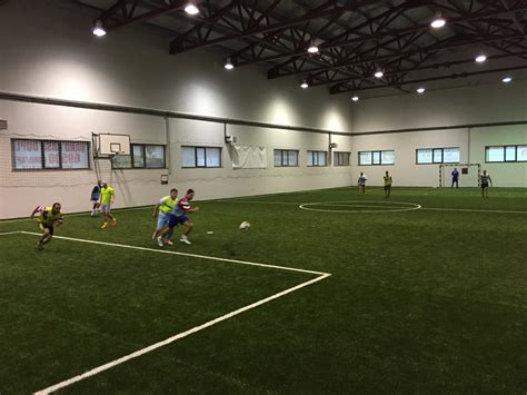sala fitness brasov metropola ghid brașov săli de sport și fitness
