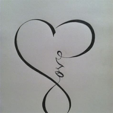 how to make the infinity sign infinity sign would make a