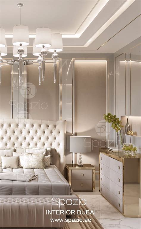home decor ideas bedroom bedroom interior design in dubai master bedroom interior