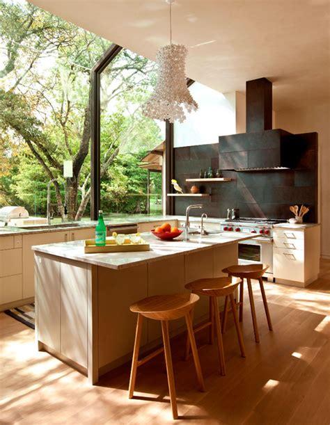 fern santini fern santini cove house desire to inspire