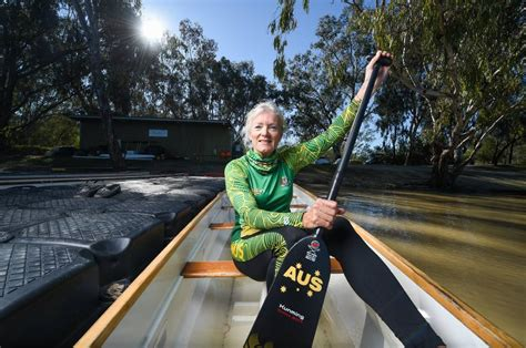wagga dragon boat club 54 fine photos from 2017 central western daily