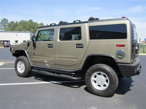 service manual small engine maintenance and repair 2005 hummer h2 transmission control
