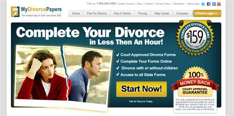 Free Divorce Records Indiana Archives Letitbitarm