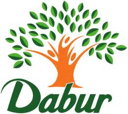 Connected Logistics Careers Dabur