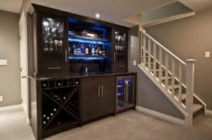 Turn your basement into a bar 20 inspiring designs that will make