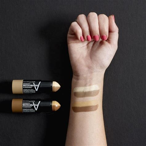 Maybelline Contour And Highlight 228 best must haves images on