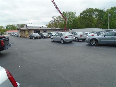River City Auto Cottage Il by River City Auto Sales Cottage Il 62018 1137 Car