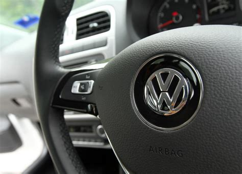 Volkswagen Free Maintenance by Volkswagen Announces Free Three Year Maintenance Programme