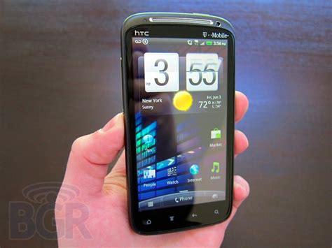 t mobile htc sense htc sensation 4g review ocworkbench amd threadripper