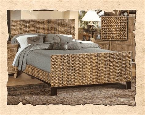 seagrass bed seagrass beds 28 images seagrass twist king size sleigh bed free shipping today