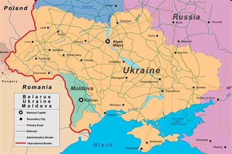 russia odessa map is putin s next move to take odessa